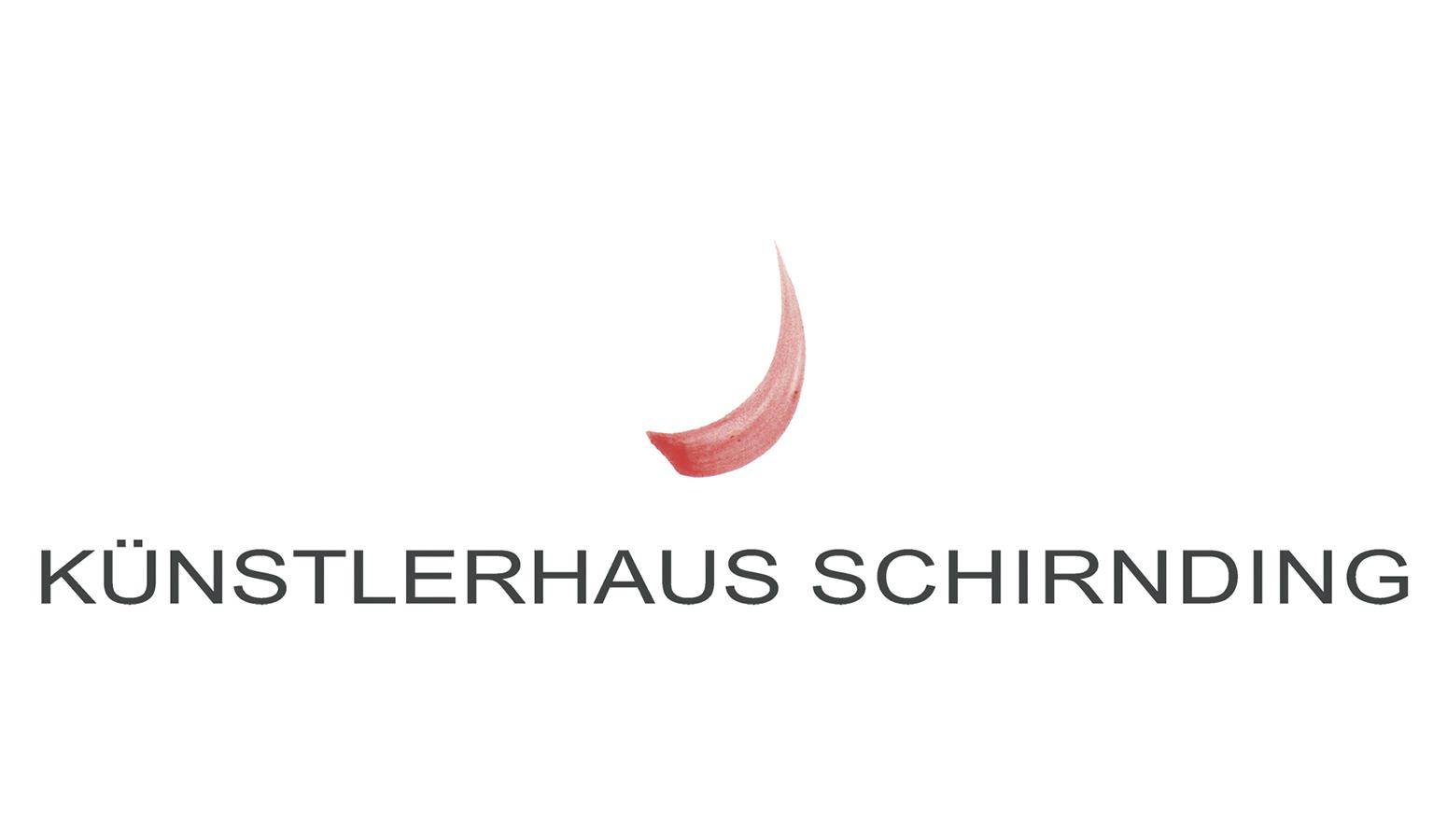 Kuenstlerhaus_Logo