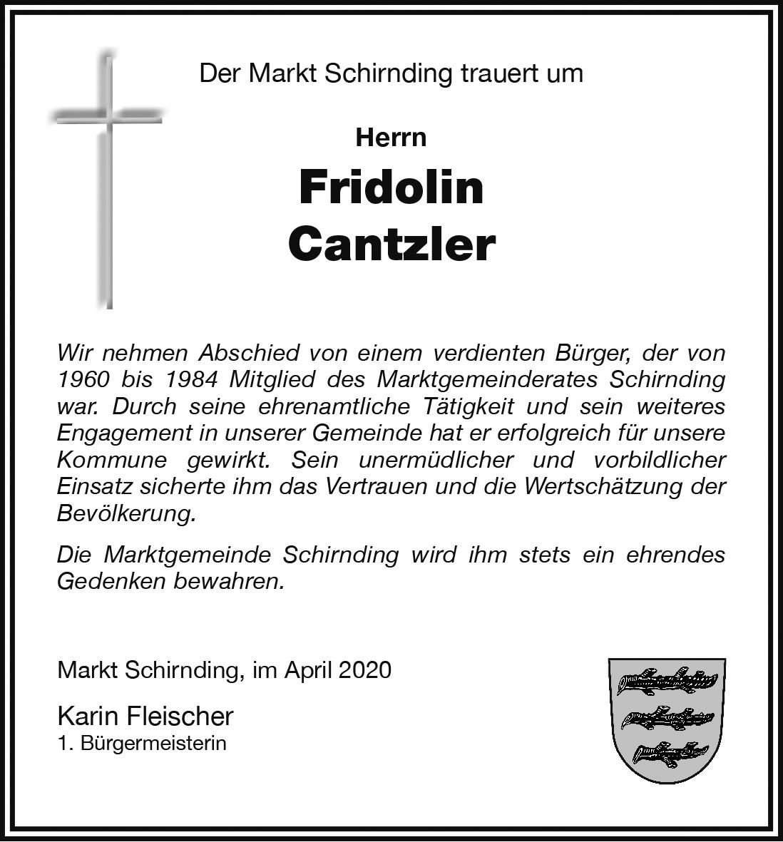 Nachruf_Cantzler