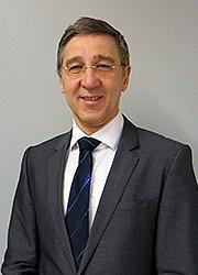 dr-adler
