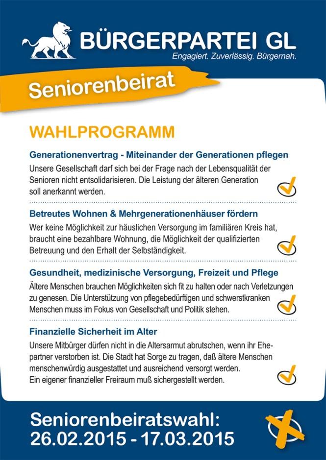 seniorenbeirat1