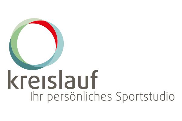 KSG_Logo_RGB