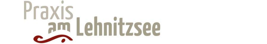 Lehnitzsee-Logo