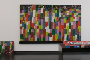 "Museumspädagogik: Ausstellung ""Paul Klee - Mythos Fliegen"" in Augsburg"