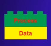 process_data_2.png