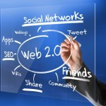 Web 2.0 - to be or not to be