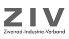 ZIV_Logo1sw