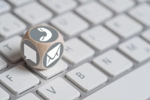 Outlook: Das clevere Zeitmanagement-Tool