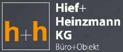 Hief + Heinzman | Karlsruhe