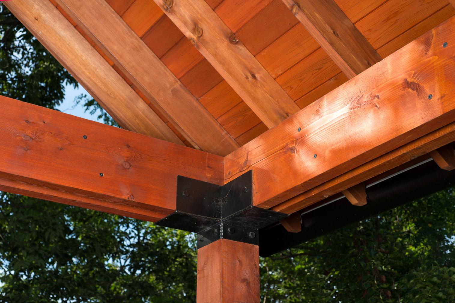 Rough Cut Lumber Syracuse Ny
