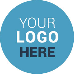 Your Logo Here!