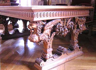 Renaissance Revival Style