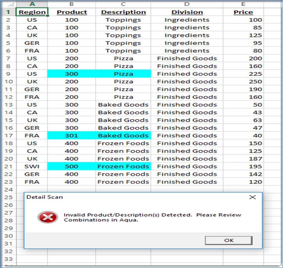 Excel Vba Compare Arrays  Buffalobicom