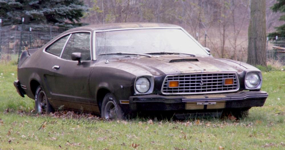 medium resolution of 1977 ford car