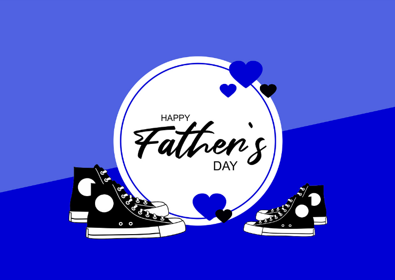 10 Father's Day Prayer