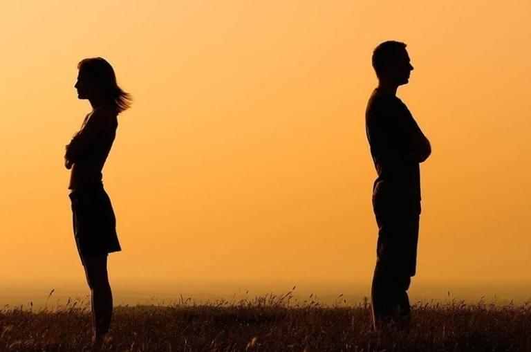 20 Prayers to Mend and Restore a Broken Relationship-buffalochristian