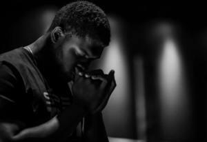Prayer to Draw Closer to God More Than Ever