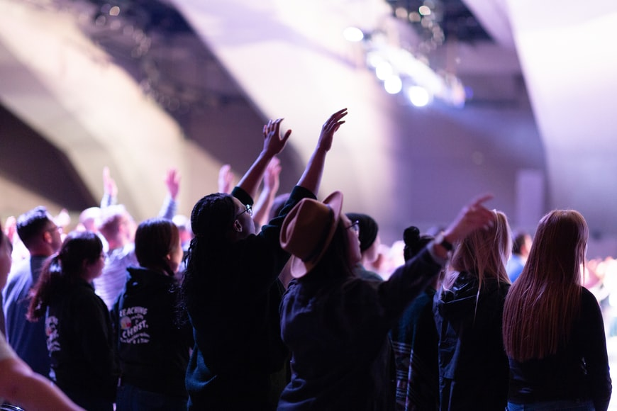 10 Soul Lifting And Fun Youth Activities For Spiritual Growth