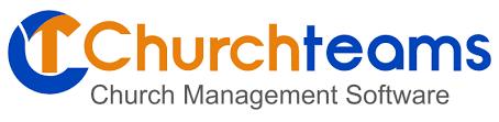 Church Teams