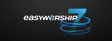 easy worship software