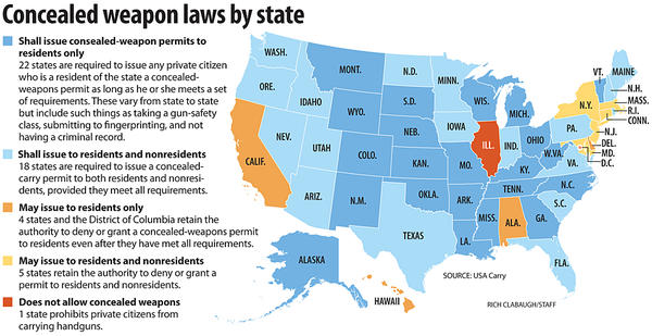 Concealed-weapon-laws-by-state_full_600
