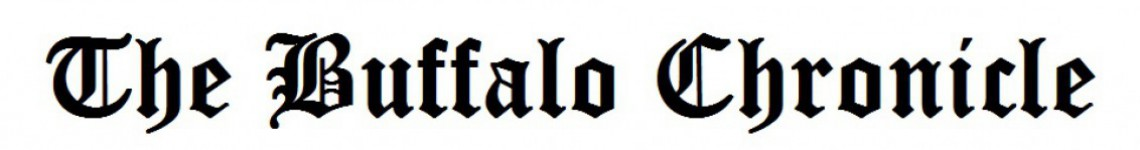 cropped-cropped-bc-logo.jpg