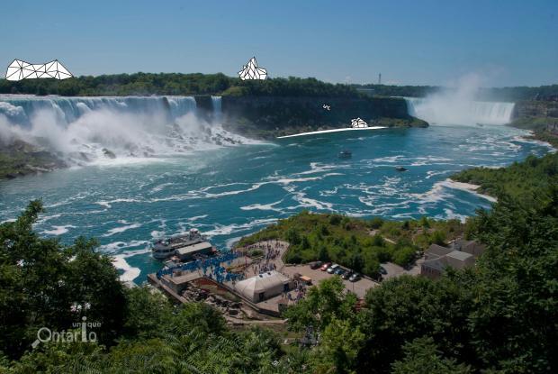 Niagara-Falls-ws