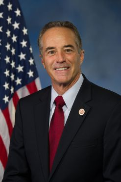 800px-chris_collins_updated_official_portrait_113th_congress