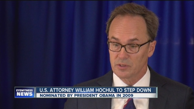us_attorney_bill_hochul_to_step_down_aft_0_47464356_ver1-0_640_480