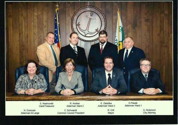 council-2011r