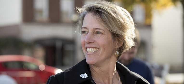 zephyr-teachout-ap-dont-reuse.jpg