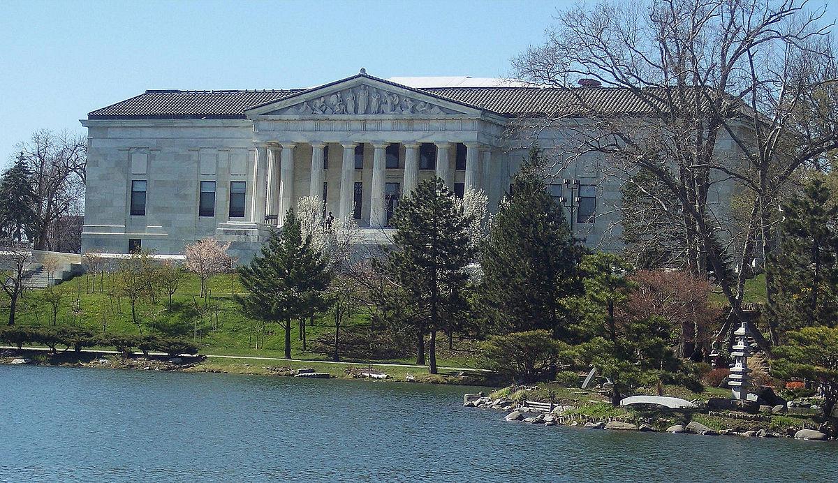 1200px-Buffalo&Erie_County_Historical_Society.jpg