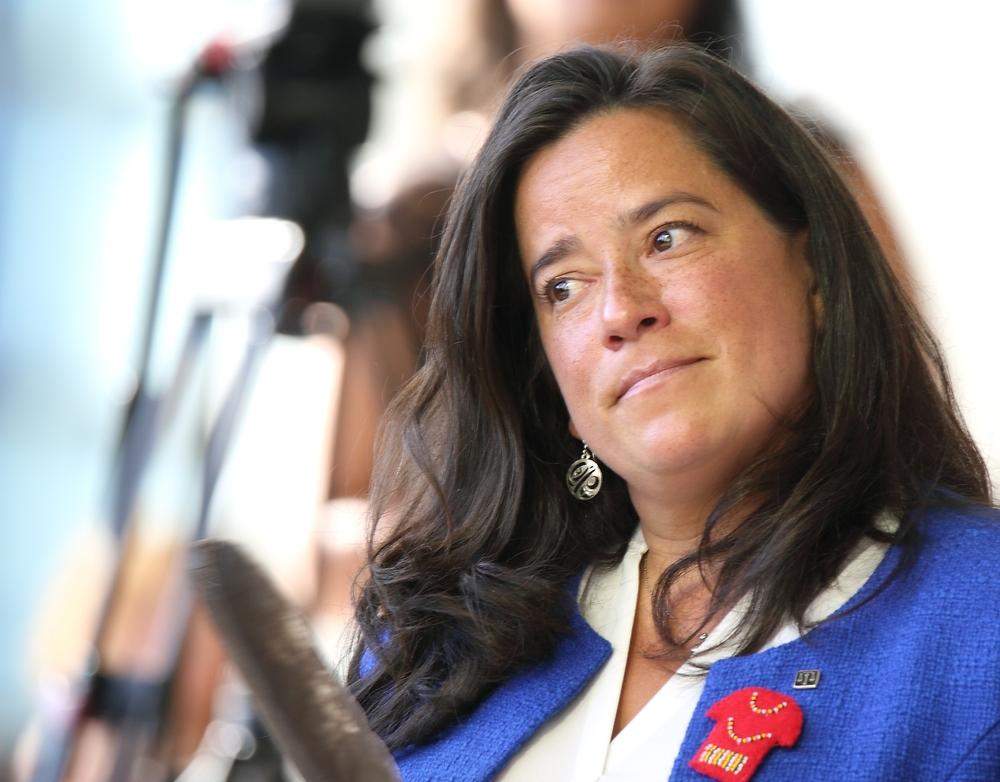 Jody-Wilson-Raybould-1