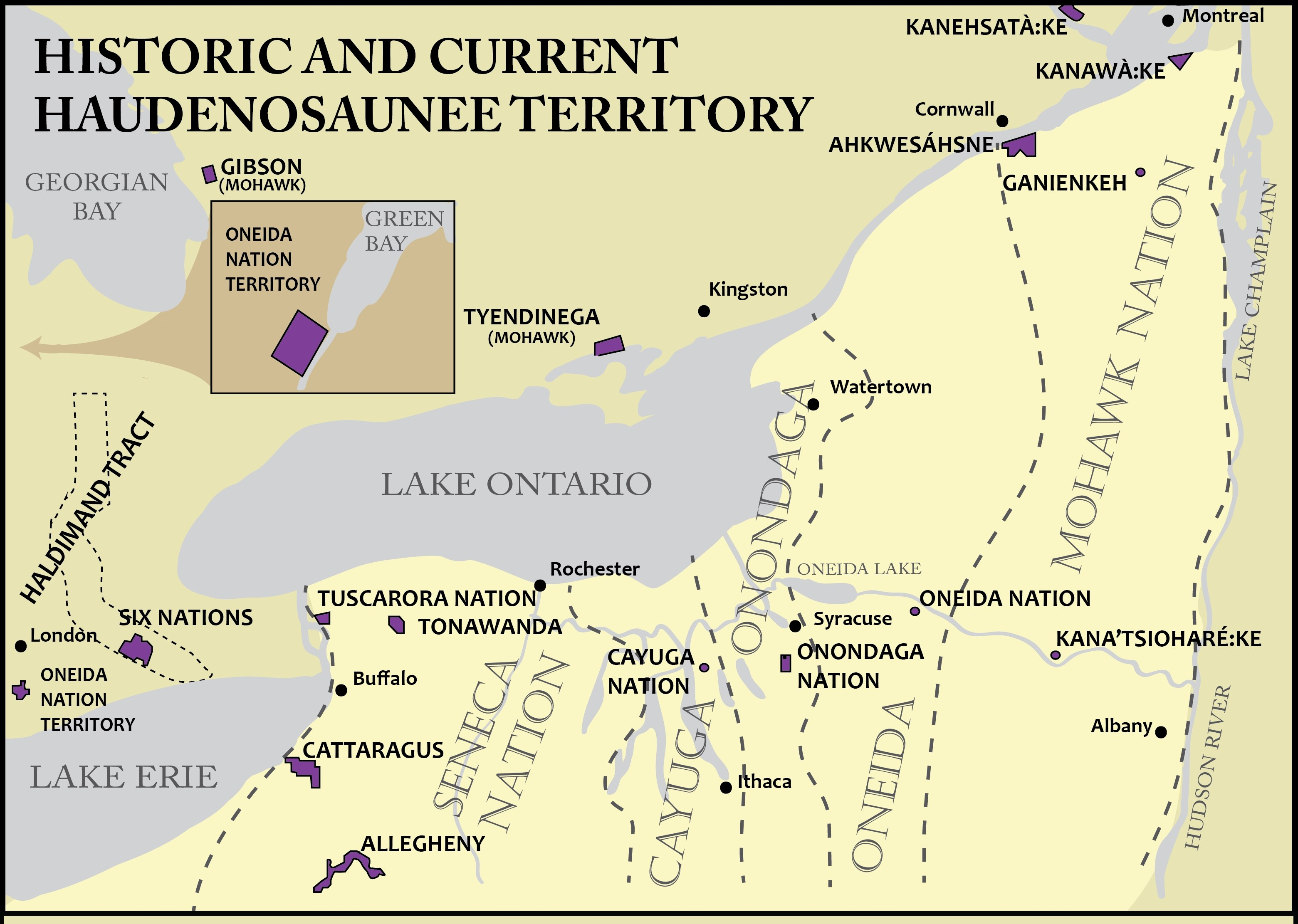 Historical-and-Current-Haudenosaunee-Territory