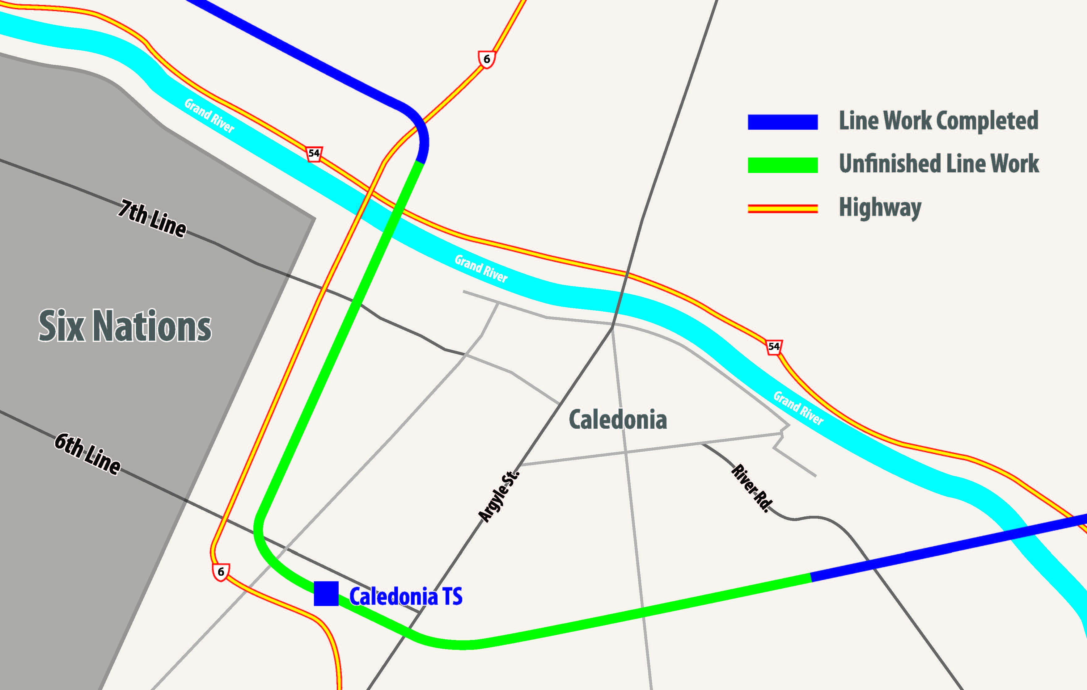 NRL-Map-2