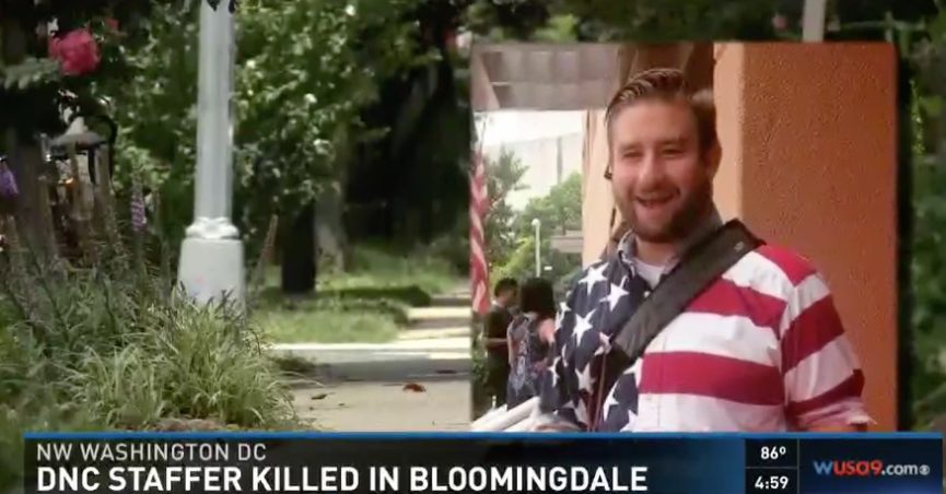 DNC_employee_fatally_shot_in_Bloomingdale___WUSA9_com_-865x452