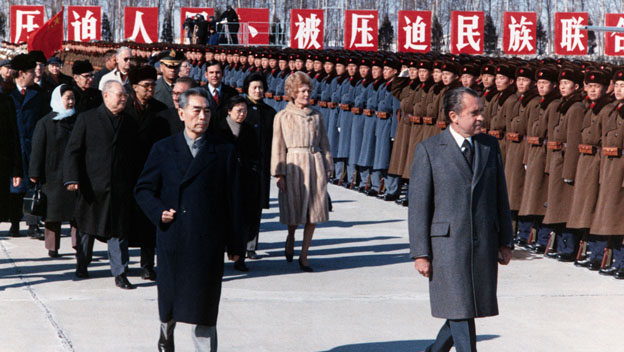 History_Speeches_1097_Nixon_Trip_to_China_still_624x352.jpg