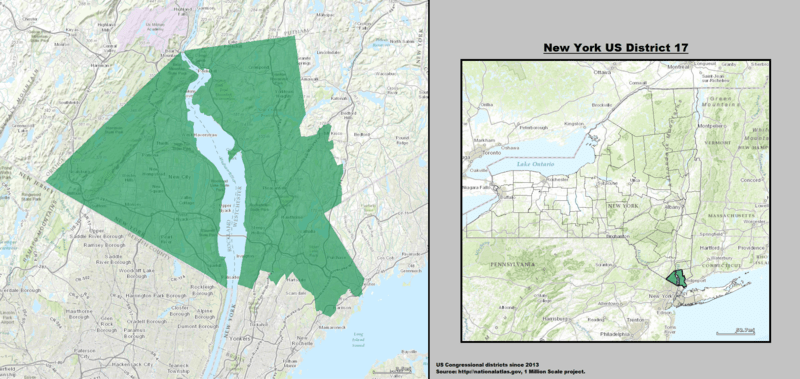 New_York_US_Congressional_District_17_(since_2013).tif