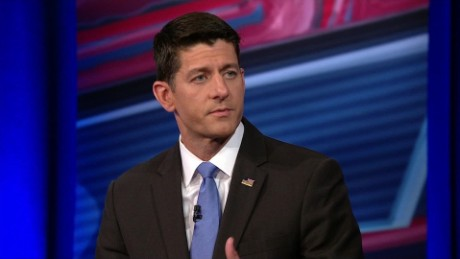 160712232121-paul-ryan-town-hall-in-90-seconds-origwx-allee-00000413-large-169