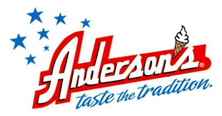 AndersonsFrozenCustard6075WilliamsvilleNY_1