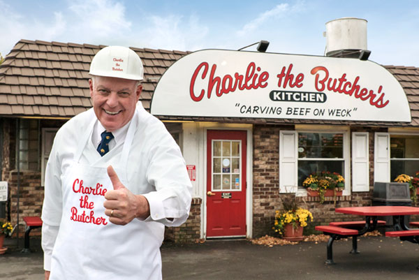 Charlie_Butcher_Entrance_05_18