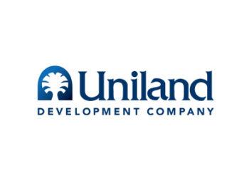 Uniland-350×250