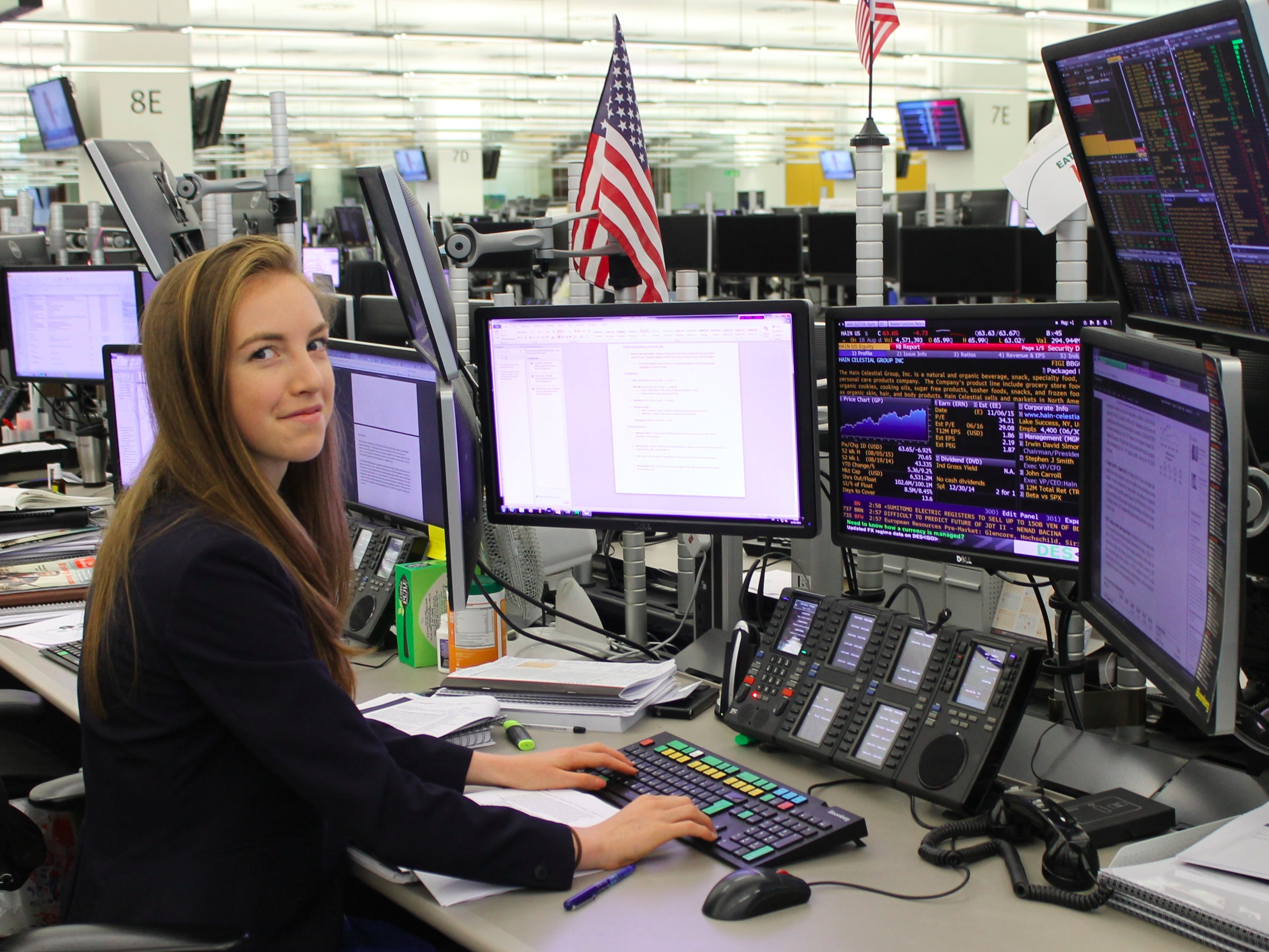 this-is-what-a-day-in-the-life-of-a-jpmorgan-intern-is-like