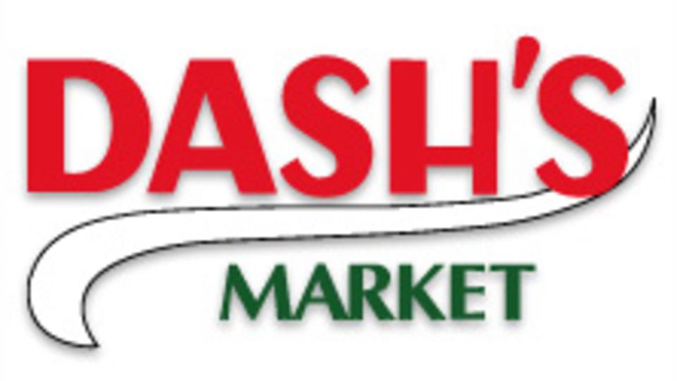 Dashs_Market_logo.545a3edcf1f21