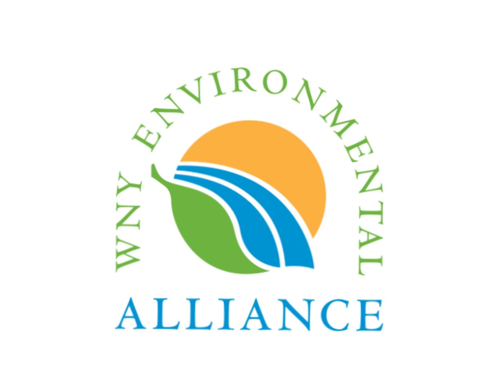 WNYEA-Logo-white-background