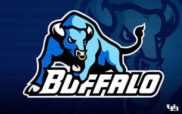 buffalo-bulls-logo