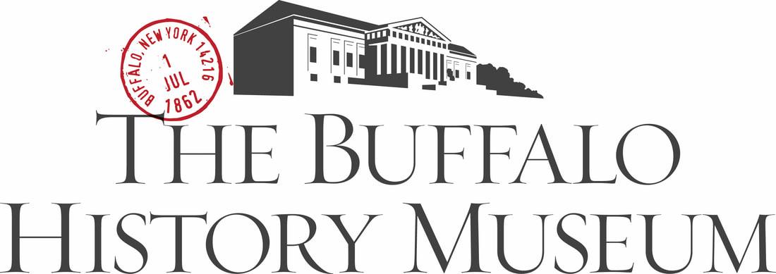 buffalo-history-museum-logo-hi-res_orig