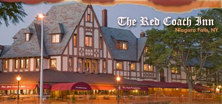 red-coach-inn-article
