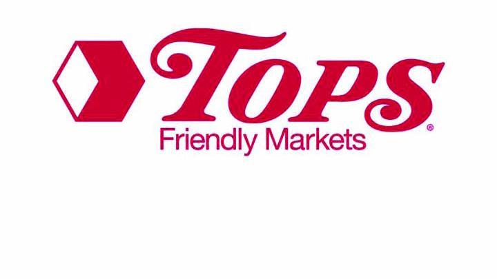 topsmarkets3x2_1200xx720-405-0-38
