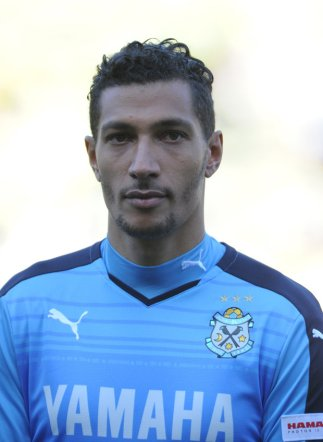 Jay-Bothroyd-710964