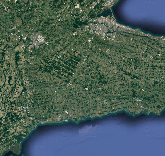 Screen Shot 2020-05-10 at 12.53.24 PM
